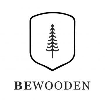 BeWooden -