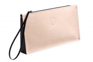 Vespa Clutch Bag 4f7cdbed88