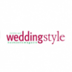 ALL - Weddingstyle