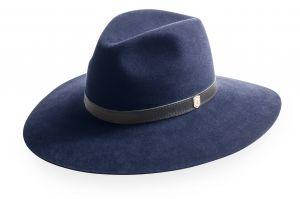 Stellia Hat