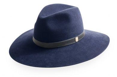 BeWooden - Stellia Hat (5)