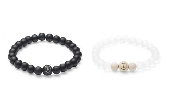 Ice & Cassio Bracelet Set