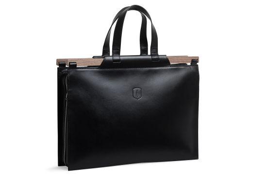 BeWooden - Nox Virilia Handbag