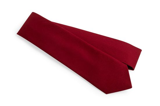 BeWooden - 1-Wine-Tie