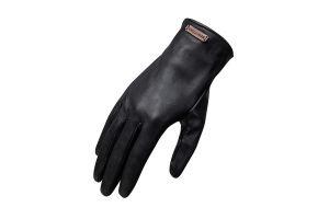 Apis Gloves Woman
