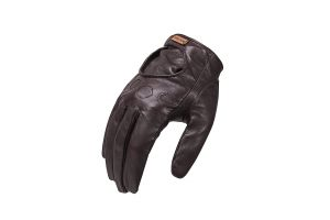 Brunn Gloves