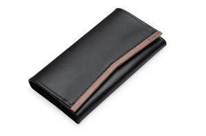 Caleo Woman Wallet