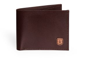 Brunn Slim Wallet