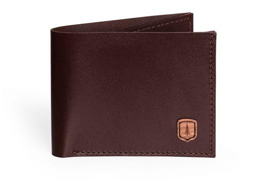 BeWooden - Brunn Slim Wallet