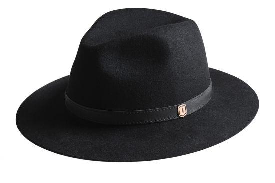 BeWooden - 0 Nox Hat