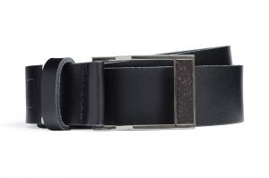 Taurum Belt