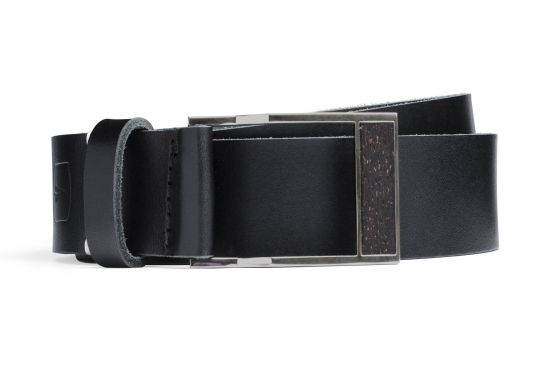 BeWooden - Taurum Belt