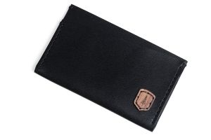 Nox Card Holder