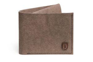 Brunn Washpaper Wallet
