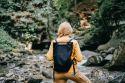 BeWooden - Nox Minibackpack