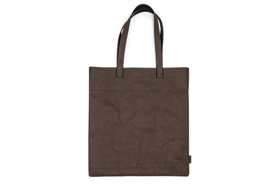 Brunit Washpaper Handbag