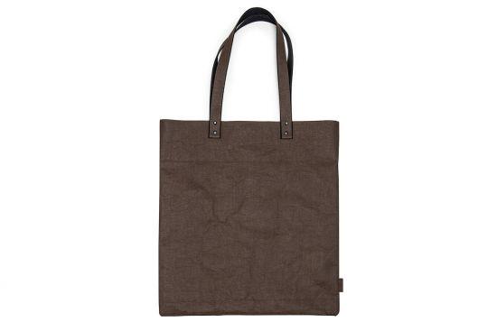 BeWooden - 0 Brunit Washpaper Handbag