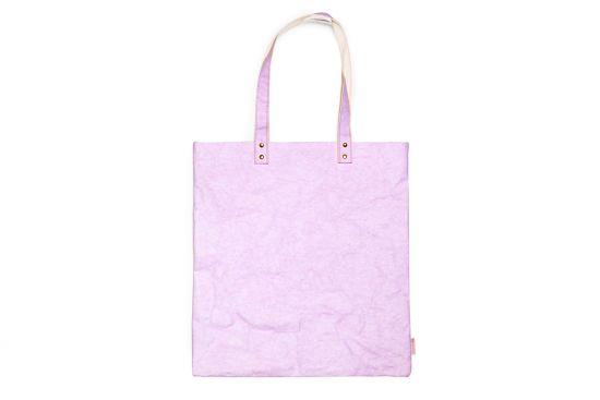 BeWooden - 0 Milenit Washpaper Handbag