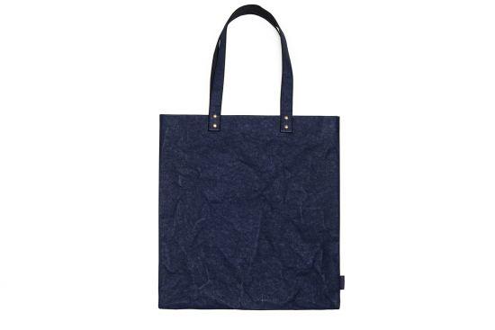 BeWooden - 0 Navit Washpaper Handbag
