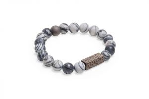 Viame Bracelet