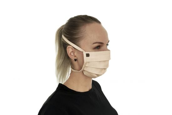Creame Mask