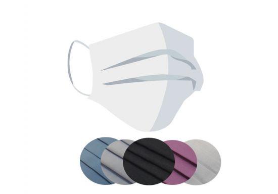 BeWooden - Maski (värivaihtoehdot)