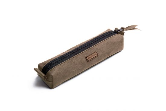 Brunn Washpaper Case II.