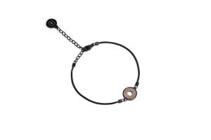Apis Nox Bracelet Circle