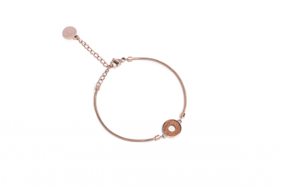 Rea Bracelet Circle