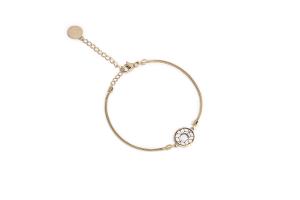 Virie Bracelet Circle