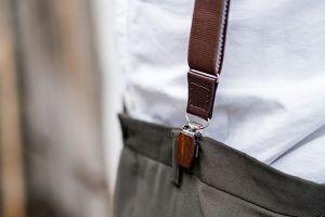 Punm Suspenders