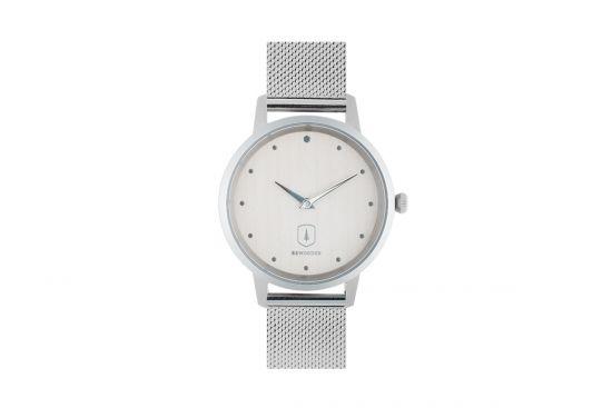 Diamond Sky Watch